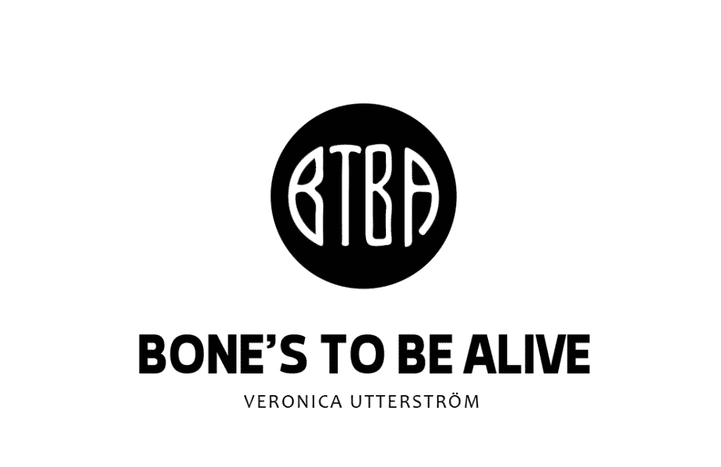 Bonestobealive svart png logo